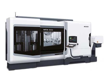 centro-mecanizado-horizontal-nhx3000-11