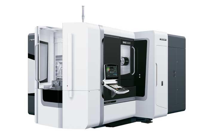 centro-mecanizado-horizontal-nhx5000-1
