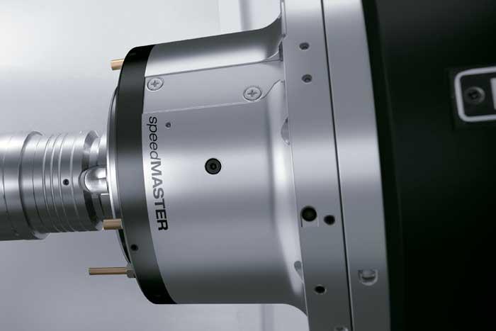 centro-mecanizado-horizontal-nhx5000-2